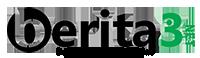 Berita3.net